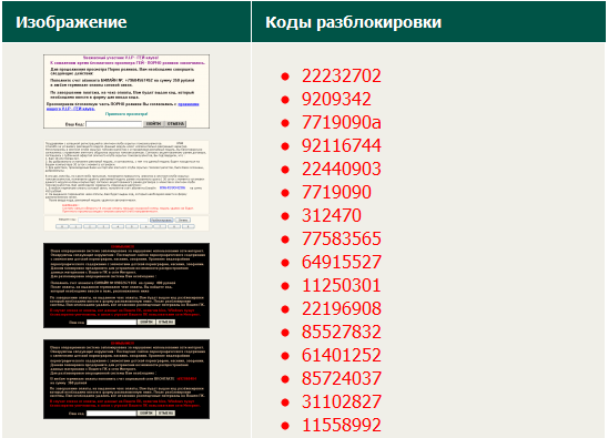 generator-klyuchey-dlya-porno-banner
